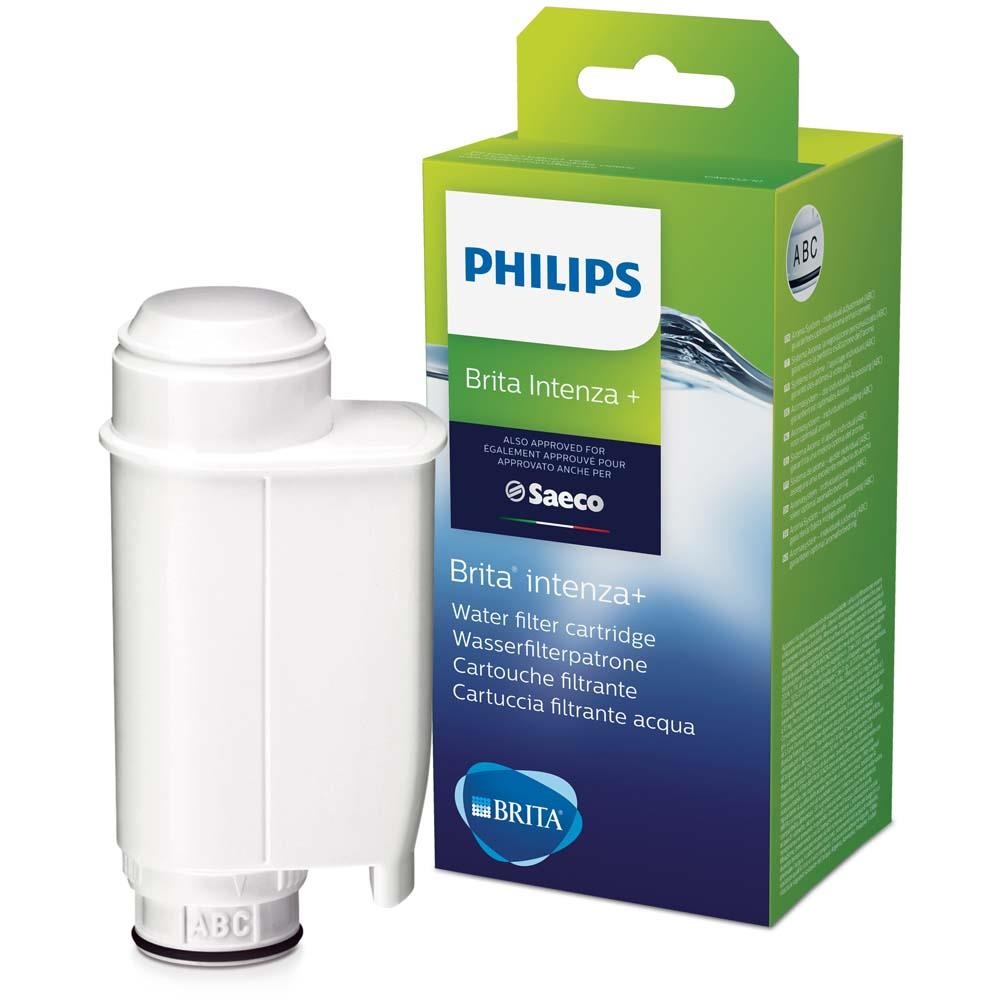 Philips Brita Intenza Waterfilter