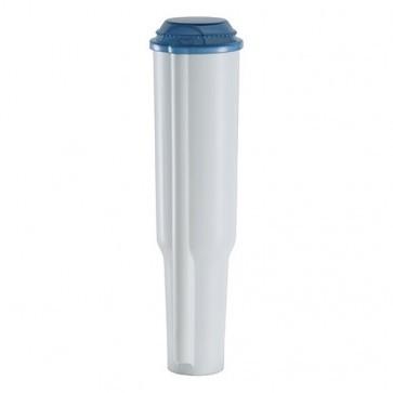 Eccellente Claris White Waterfilter geschikt voor Jura