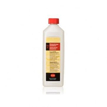 Nivona Vloeibare Melkreiniger Creamclean - 500ml