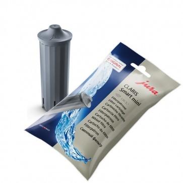 Jura claris waterfilter blue