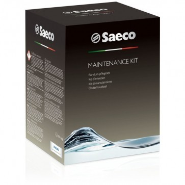 Philips saeco onderhoudsset maintenance kit