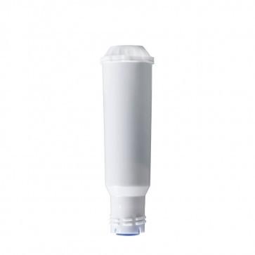 Eccellente Claris Waterfilter geschikt voor Siemens, Bosch, Krups