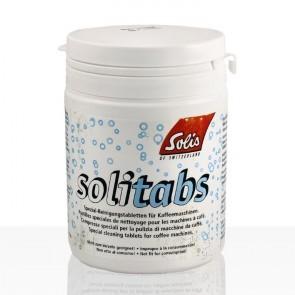 Solitabs Solis reinigingstabletten