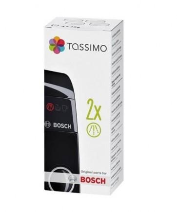 Bosch Tassimo Ontkalker Ontkalkingstabletten 311530