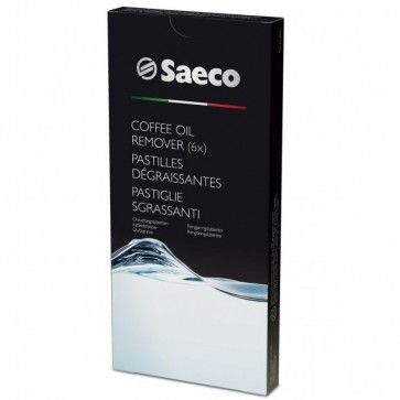 philips saeco reinigingstabletten coffee clean