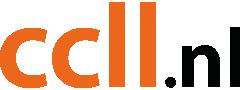 CCLL.nl